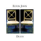 Duets von Elton John