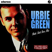 But Not For Me di Urbie Green