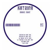 Magic Night von Katrina
