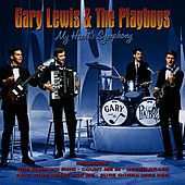 My Heart'S Symphony by Gary Lewis & The Playboys