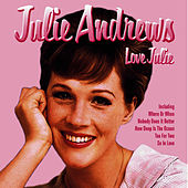 Love Julie de Julie Andrews