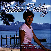 The Best Of Helen Reddy de Helen Reddy