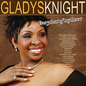 One More Lonely Night de Gladys Knight