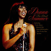 Fun Street de Donna Summer