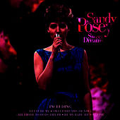 Sweet Dreams de Sandy Posey