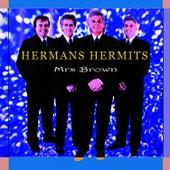 Mrs Brown von Herman's Hermits