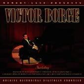 I Love You Truly von Victor Borge
