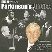 Parkinson's Choice by Various Artists