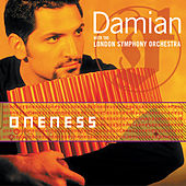Oneness by Damian