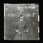 Applied Robotics by We Are the Physics