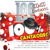 Cantaores 100 x 100 de Various Artists