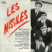 Fume, fume, fume by Les Missiles