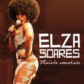 Mulata Assanhada de Elza Soares