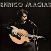 Vous les femmes de Enrico Macias