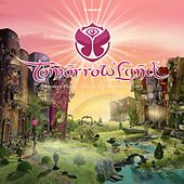 Tomorrowland 2012_02 von Various Artists