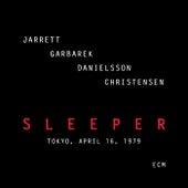 Sleeper by Keith Jarrett