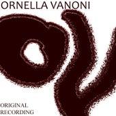 Collection von Ornella Vanoni