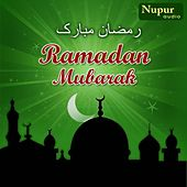 Ramadan Mubarak Songs by Various
