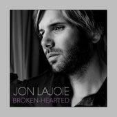 Broken-Hearted de Jon Lajoie