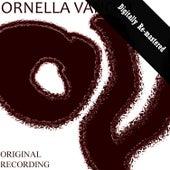 Collection (Digitally Re-mastered) von Ornella Vanoni