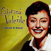 Chanson d'amour by Caterina Valente