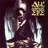 All About Eve by All About Eve