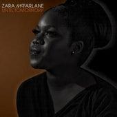 Until Tomorrow by Zara McFarlane