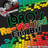 1980's Re-Visited End Bit - [The Dave Cash Collection] von Various Artists