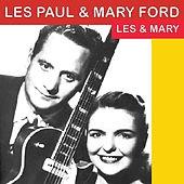 Les And Mary by Mary Ford