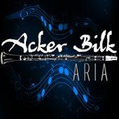 Aria de Acker Bilk