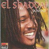 El Shaddai by Jah Mali