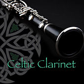 Celtic Clarinet by The Munros