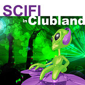 Scifi in Clubland by Beaten Track