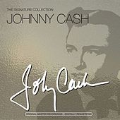 The Signature Collection von Johnny Cash