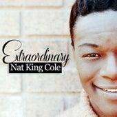 Extraordinary de Nat King Cole