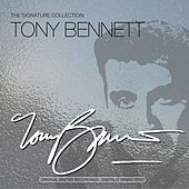 The Signature Collection by Tony Bennett