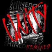 Unity (Remixes) de Shinedown