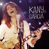 Kany García de Kany García