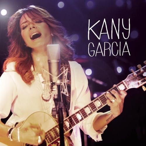 Kany García by Kany García