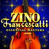 Essential Masters de Various Artists