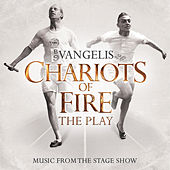 Chariots Of Fire - The Play de Vangelis