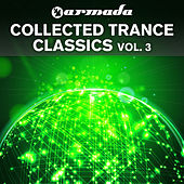 Armada Collected Trance Classics, Vol. 3 by Various Artists