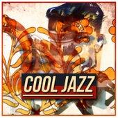 Cool Jazz de Various Artists