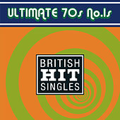 Ultimate 70's No 1's de Various Artists