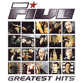 Greatest Hits de Five (5ive)