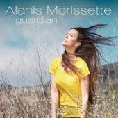 Guardian de Alanis Morissette