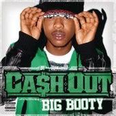 Big Booty von Ca$h Out