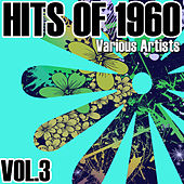 Hits Of 1960 - Vol. 3 de Various Artists