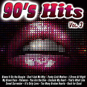 90's Hits Vol. 3 by Various Artists