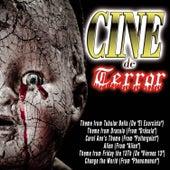 Cine de Terror de Various Artists